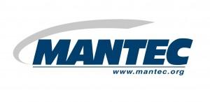 MANTEC_0304RGB