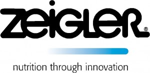 Zeigler-logo-corp-2color (ALL documents except PowerPoint)