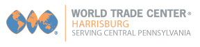 Resgister for an Event or Membership with World Trade Center Harrisburg!