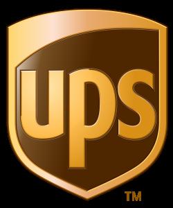 2000px-United_Parcel_Service_logo_svg