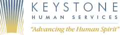 keystone-human-services-logo