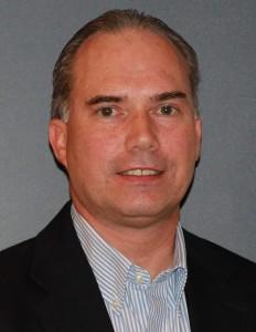 Gordon Hartmann