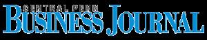 logo-cpbj
