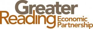 grep-logo