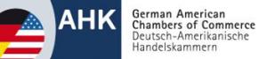german-american-chamber
